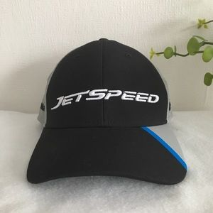 Other - TaylorMade hat
